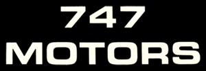 747_motors